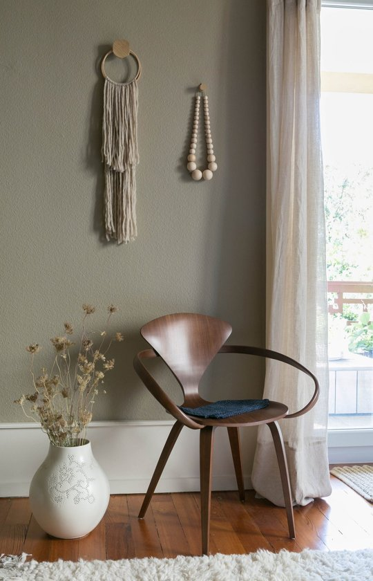 Create a home you ll love for a long time tips for for Timeless home decor