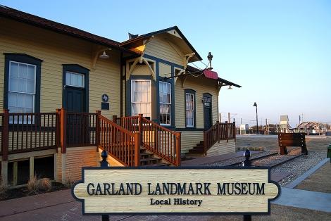 6c57b-garland2bmuseum