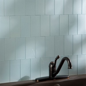 10 diy peel and stick tiles to quickly take your backsplash from meh