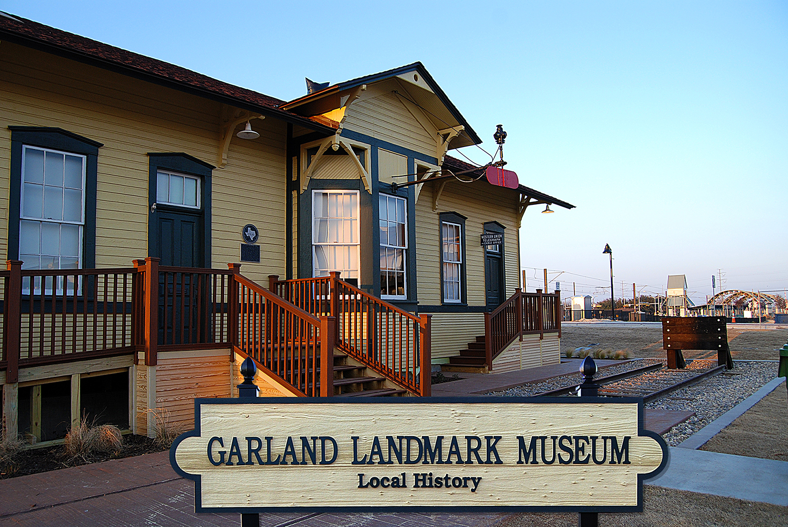 Singles in garland texas Home Page, Lavon Drive Baptist Church, Garland, TX
