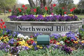 northwood-hills