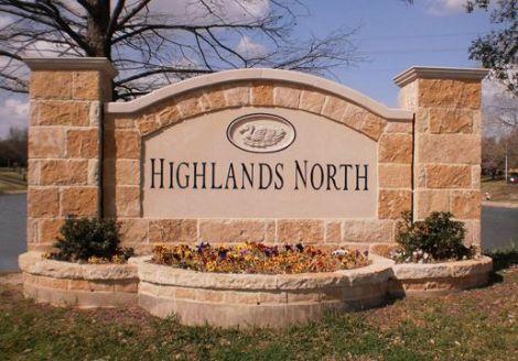 4ddf3-highlands2bnorth