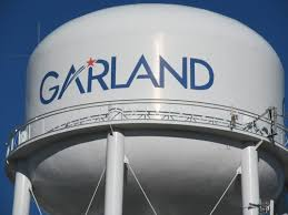 a1908-garland2bwatertower