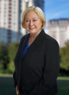 Marie Walton