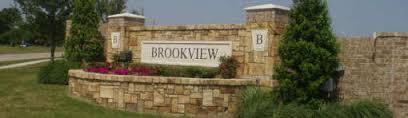 1b9cc-brookview
