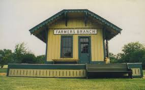 043d3-farmers2bbranch2brr
