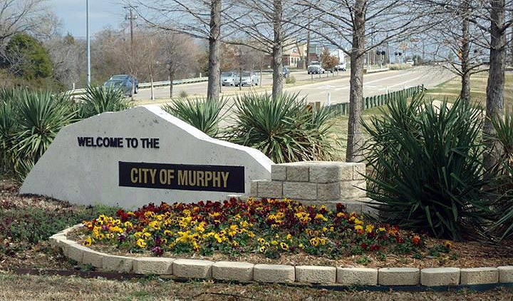 Dallas Fort Worth Scores With Young Families Especially Murphy Marie Sells Dallas
