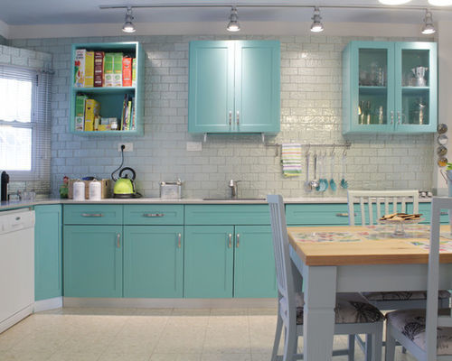 Trend Alert: Sophisticated Shades of Blue for Kitchen Cabinets ... on white kitchen cabinets, gray kitchen cabinets, gold kitchen cabinets, translucent kitchen cabinets, burnt orange kitchen cabinets, soft black kitchen cabinets, purple kitchen cabinets, rustic kitchen cabinets, chinese red kitchen cabinets, yellow painted kitchen cabinets, brown kitchen cabinets, green kitchen cabinets, verde kitchen cabinets, beige kitchen cabinets, repainting kitchen cabinets, tan kitchen cabinets, country blue kitchen cabinets, cream kitchen cabinets, cornflower kitchen cabinets, dark red kitchen cabinets,