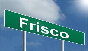 63dc4-frisco2b2