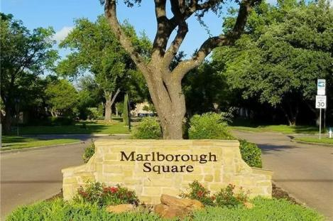 c7ff9-marlbrough2bsquare