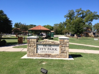 adec8-wylie_old_city_park_320