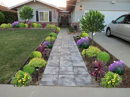 7 Cheap Landscaping Ideas That Ll Rake In Cash Later Marie Sells