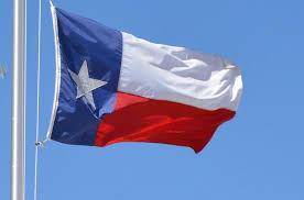 bfe4d-texas2bflag