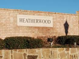 63485-heatherood