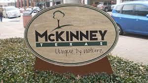 985c4-mckinney2bunique
