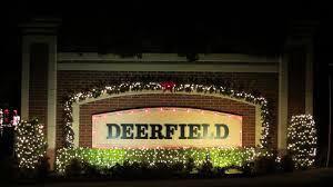 deerfield plano