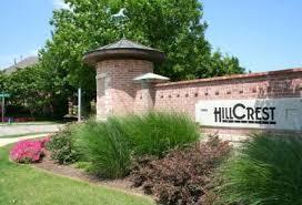 hillcreat estates