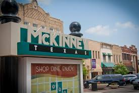 mckinney 4